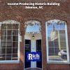 Income Producing Medical Building Edenton, NC Real Estate